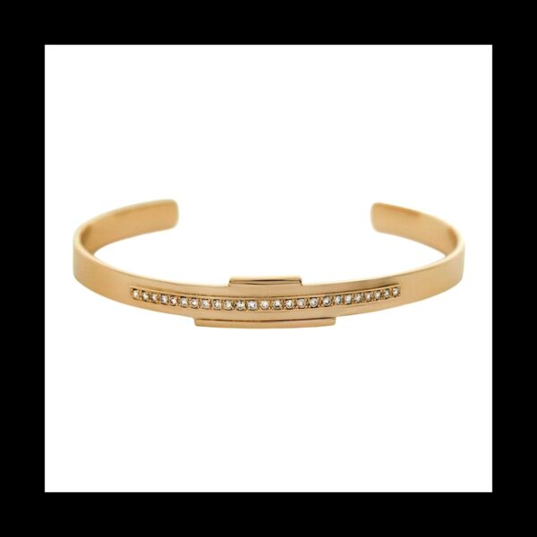 Photo of Urban Brigade Bracelet