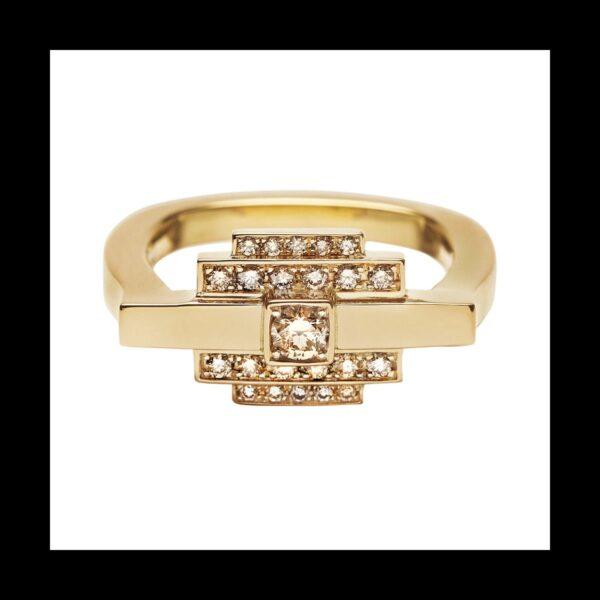 Photo of Brick Ring