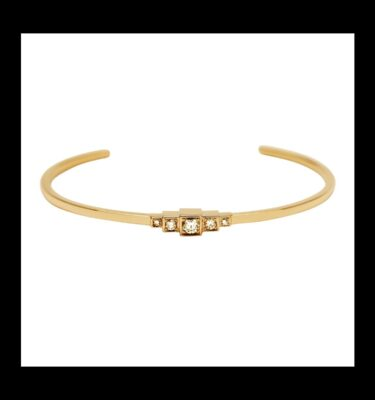 Photo of Tricotage Bracelet