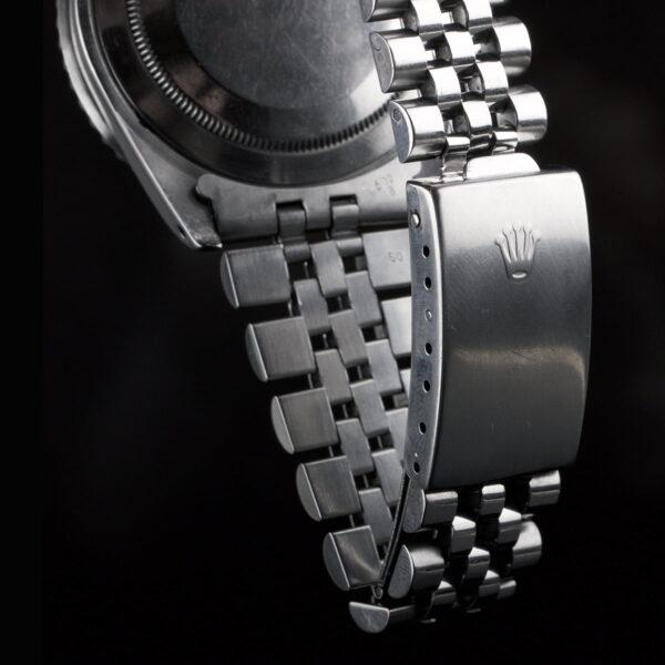 Photo of watch Rolex GMT Master Pepsi 16700 1993