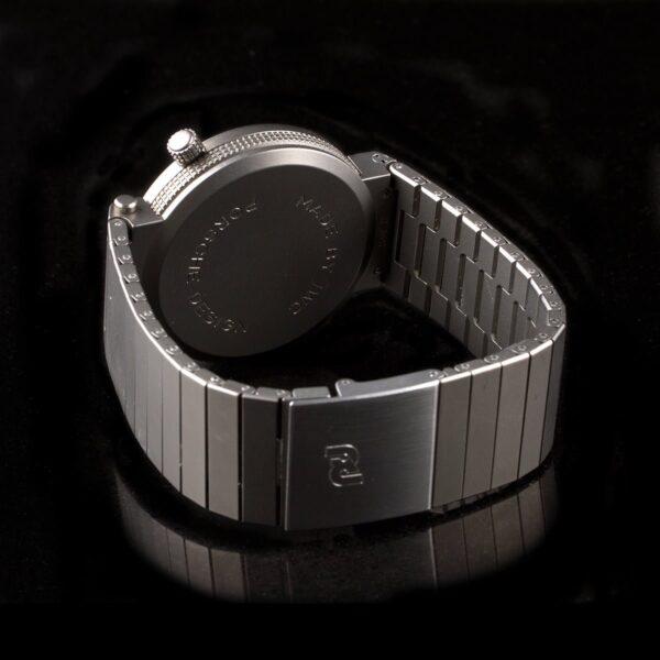 Photo of IWC Porsche Design Compass Watch