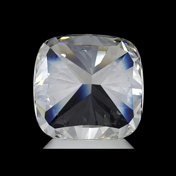 Photo of diamond 4,21 Carat