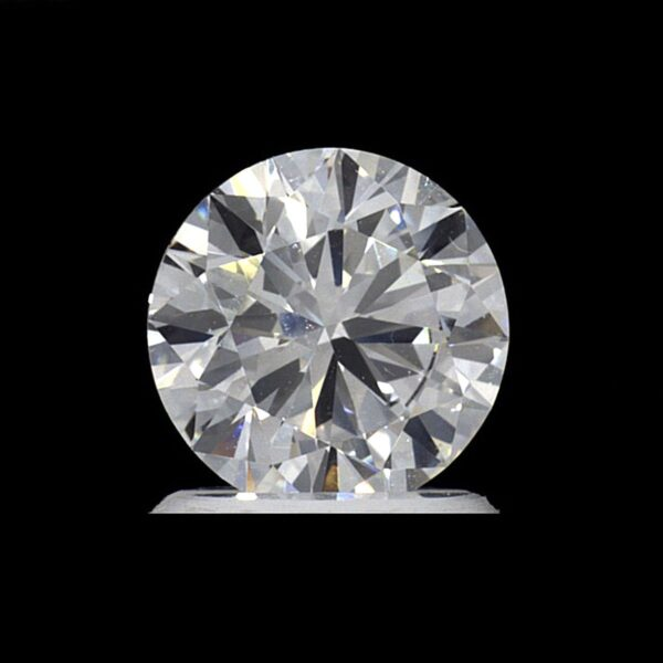 Photo of diamond 1,40 Carat